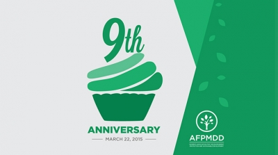 Womens association for the environment protection and sustainable development at 9th anniversary